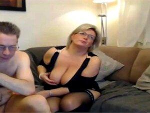 Reife Titten Französisch Große Vollbusige Sexy