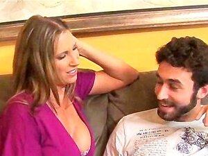 Men sucking on womens boobs