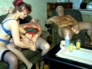 Pornos familien Family Sex