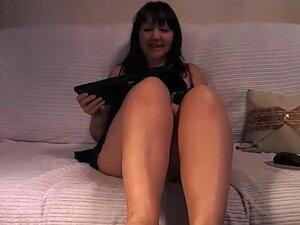 Segelintir Awesome kaki nomor 2, lebih favorit saya. Kaki wanita menunjukkan, Sol keriput, kaki yang menyenangkan, milf kaki, kaki Rokok, mengabaikan kaki, foot fetish cam.