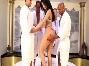Finest shemale adult videos at TETTENUDE.COM